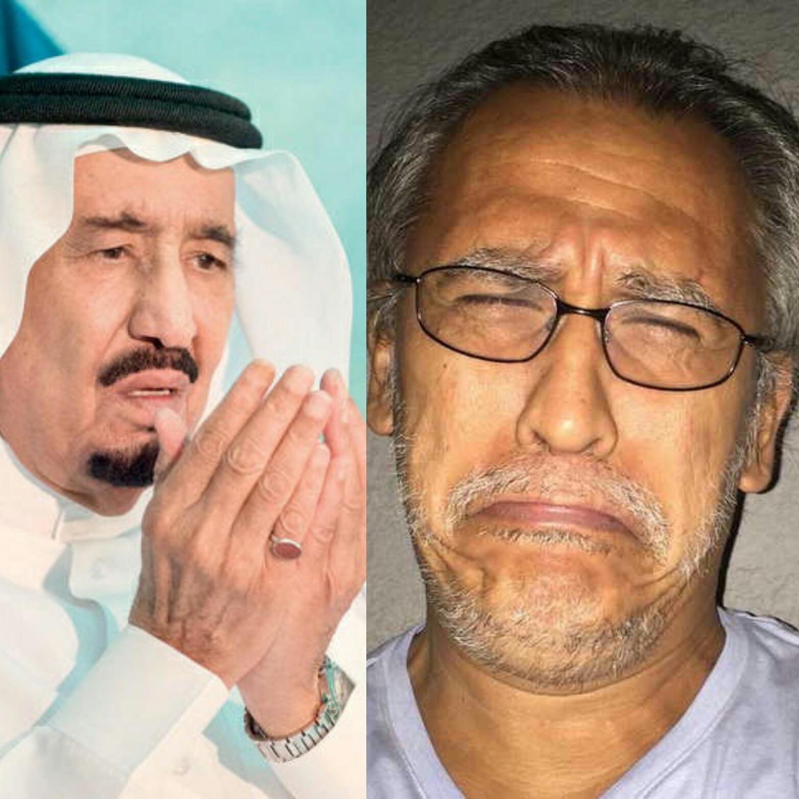 Sindir Kedatangan Raja Salman ke Indonesia, Iwan Fals di Bully Netizen