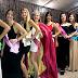 Abierta la Inscripción para Candidatas a Reina XVI Edición del Festival de Fortines