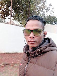 Rajesh Bhoi KBC Winner 23 April 2020
