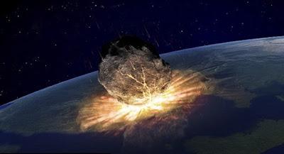 A polêmica sobre o fim do mundo em 16 de fevereiro