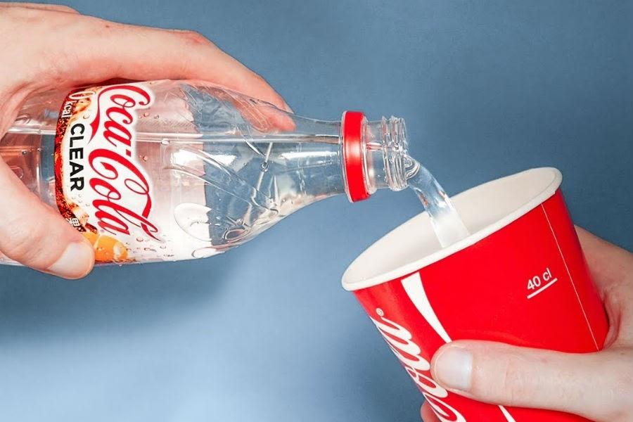 coca-cola-transparente-japon