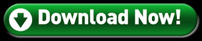 Coomeet Mod apk download