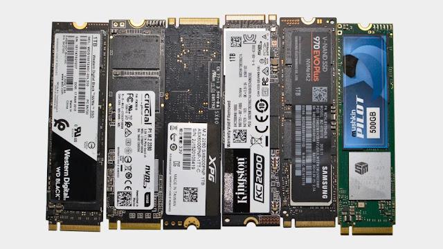 Discos-SSD-los-mejores