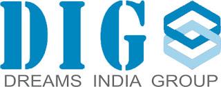 Dreams India Group