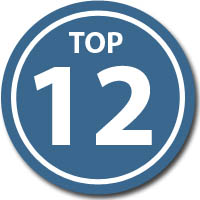 топ-12