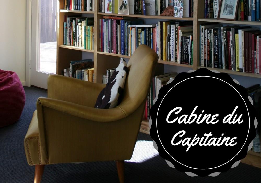 https://leslecturesdecristy.blogspot.com/2018/02/la-cabine-du-capitaine-021.html