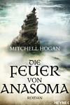 http://miss-page-turner.blogspot.de/2017/07/rezension-die-feuer-von-anasoma.html