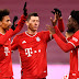 Será que dá? Bayern marca gols em 84 jogos seguidos e se aproxima do recorde mundial do River Plate