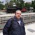 Αλγκάβα: Δεν έχω αντιμετωπίσει οργανωμένο αντισημιτισμό στη Θεσσαλονίκη