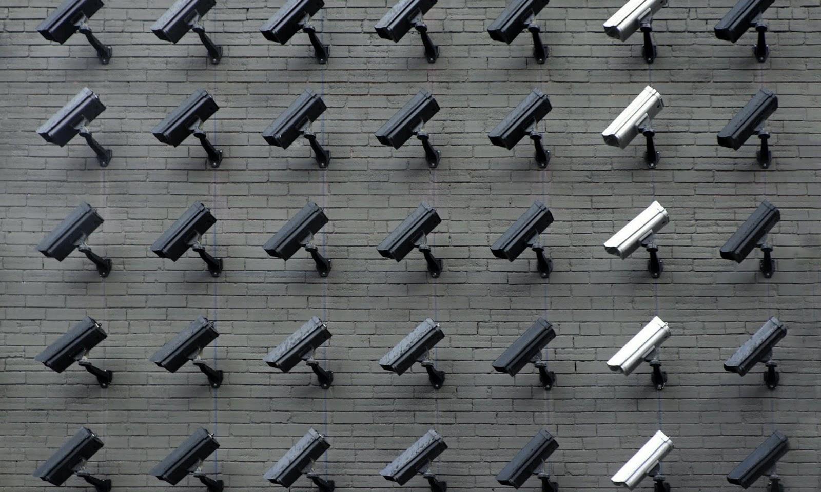 Polityka prywatności // Privacy policy