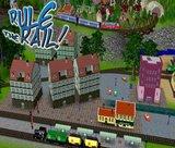 rule-the-rail