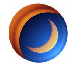 SunsetScreen 1.24 Offline Installer