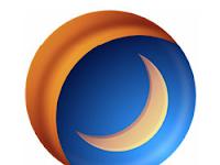 SunsetScreen 1.24 Offline Installer Free Download