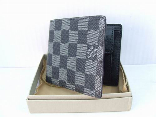 all about fashion louis vuitton wallet price