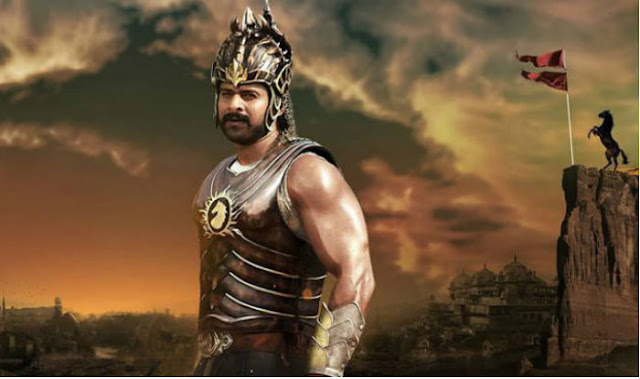 Bahubali 2 the conclusion first look, Release, posters and more