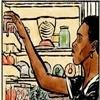 www.seuguara.com.br/Anderson França/texto/geladeira/coronavírus/