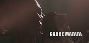 Download Video | Grace Matata - Baby