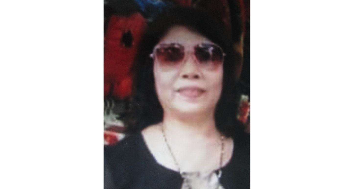 Gia Lai: Thêm một vụ vỡ nợ tiền tỷ ở Phố núi Pleiku
