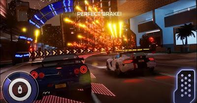 لعبة Fastlane 3D Street Fighter مهكرة مدفوعة, تحميل APK Fastlane 3D Street Fighter, لعبة Fastlane 3D Street Fighter مهكرة جاهزة للاندرويد, Fastlane 3