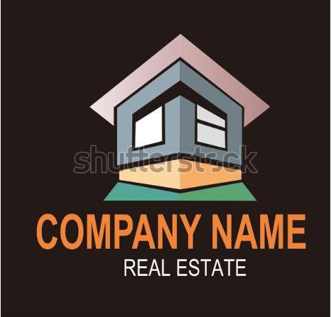 illustrator house design