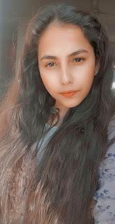 Shivornia T Instagramer Photographer | Biography - Shivani%2BTyagi%2Bage