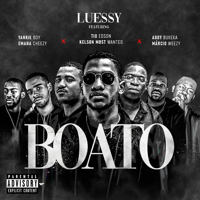 http://download1521.mediafire.com/h089zp18l0gg/ivu9nn7slfysk1g/Luessy+Feat.+TRX+Music++Mrcio+Weezy+-+Boato.mp3