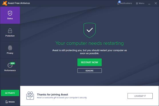 avast-antivirus-tips-hindi