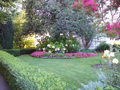 spiritual awakening, divine presence, garden, spiritual nature, spiritual peace,
