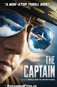 The Captain Full Movie Download hindi dubbed
