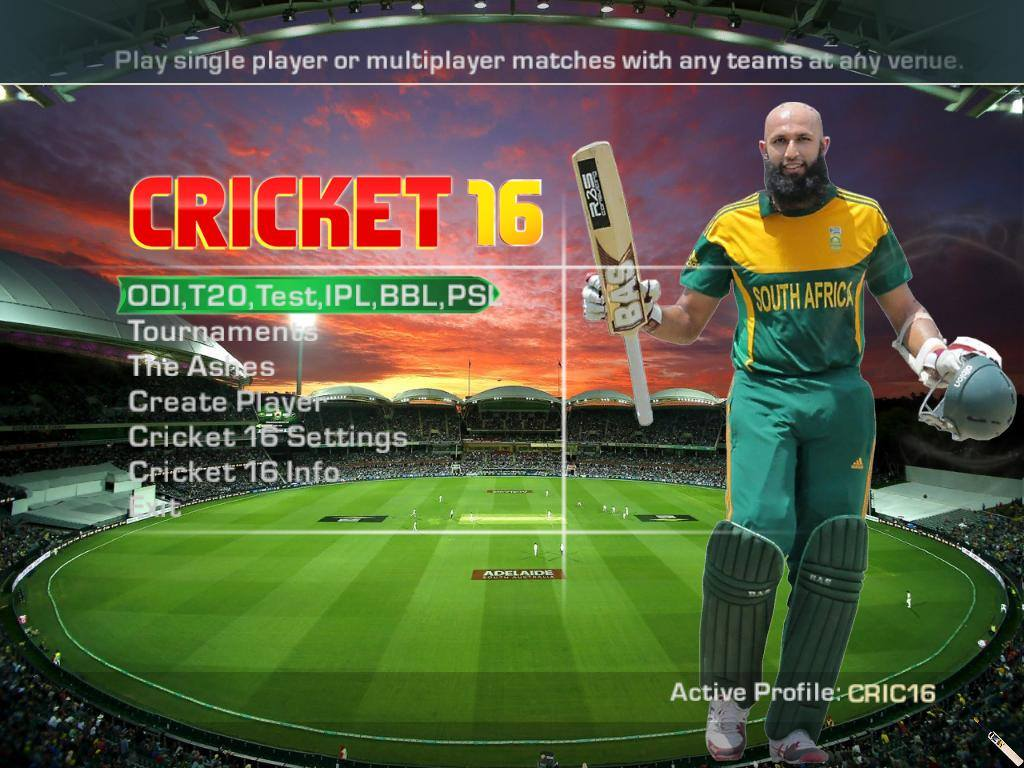 Ea cricket 2009 icl vs ipl free download pc game full version.