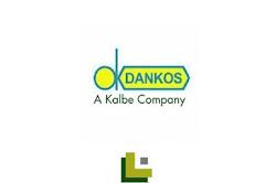 Lowongan Kerja SMA SMK D3 PT Dankos Farma (Kalbe Group) Semua Jurusan