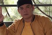 H.Firman Kaget Agus Nur Hermawan Dikabarkan Calon Ketua DPC Partai Demokrat Versi KLB