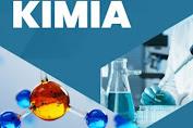 Modul Pembelajaran KIMIA SMA/MA KELAS X
