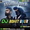 Bambiha Bole Dj Remix Song - Sidhu Moose Wala