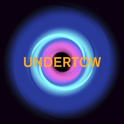 Pet Shop Boys - Undertow (EP) - Album Download, Itunes Cover, Official Cover, Album CD Cover