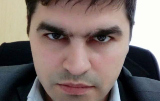 Россиянин похитил и насиловал в подвале 23-летнюю девушку, пока жена подняла на его поиски весь город