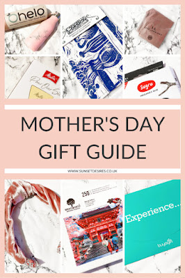 https://www.sunsetdesires.co.uk/2020/03/mothers-day-gift-guide.html