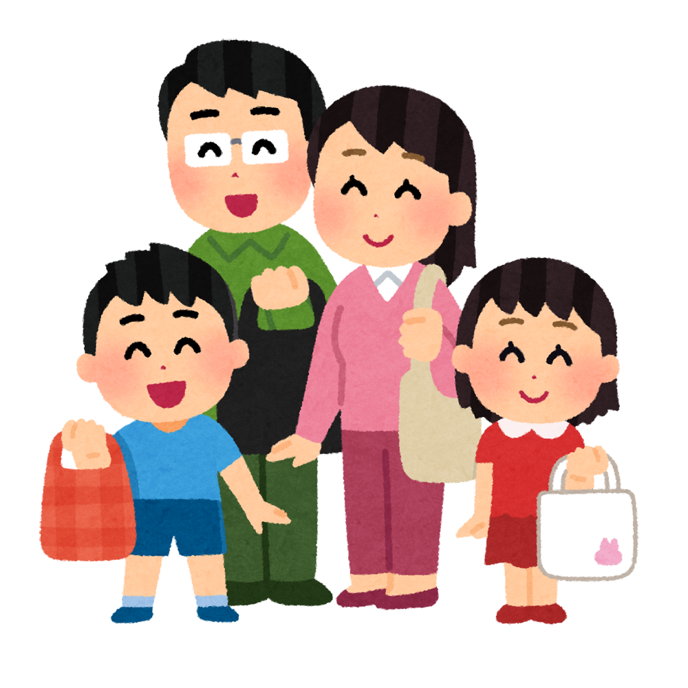 family_shopping_bag_eco_small.png (1000×1000)