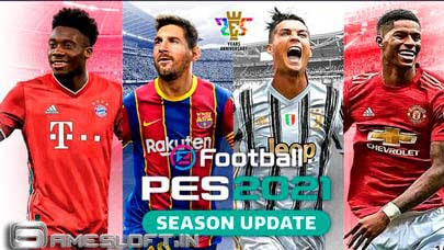 efootball-pes-2021-pc-game-download