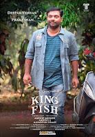 deepak vijayan, king fish in malayalam, king fish malayalam, king fish moive, king fish malayalam movie, www.mallurelease.com