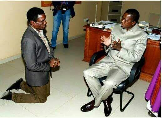 MinisterofLivestock-and-ZambianPresident