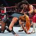 Cobertura: WWE RAW 02/09/19 - Why Bayley Why?