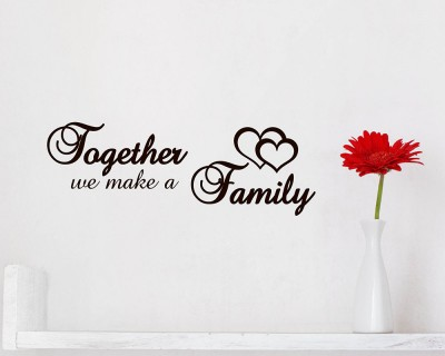 Cute Family Quotes On love
