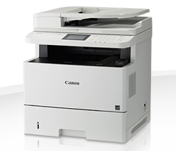 Canon I-Sensys MF512X Driver Free Download