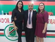Conquista memorável: esperantinopense Ana Bezerra é aprovada no exame Revalida