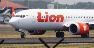 Keistimewaan Pesawat Lion Air yang harus Kamu Ketahui