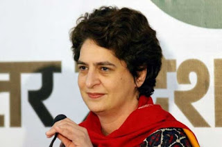 government-is-afraid-of-revealing-the-correct-figures-of-farmer-suicides-priyanka-gandhi