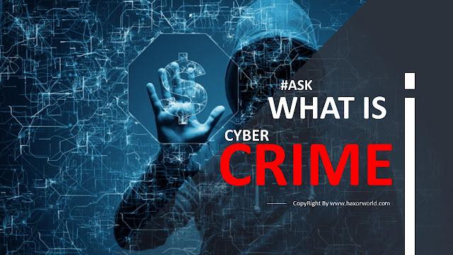 Istilah Istilah Keren dalam Cyber Crime Terbaru Update