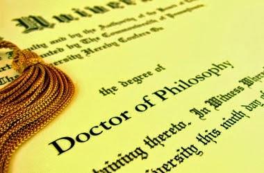 Χαροκόπειο Πανεπιστήμιο: Εκπόνηση Διδακτορικής Διατριβής στο Τμήμα Επιστήμης Διαιτολογίας