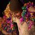 """Obra teatral """"Carnaval"""" se estrena en la Asociación de Artistas Aficionados"""